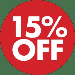 15_percent_off